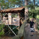 Camp Winning Spirit — Good News